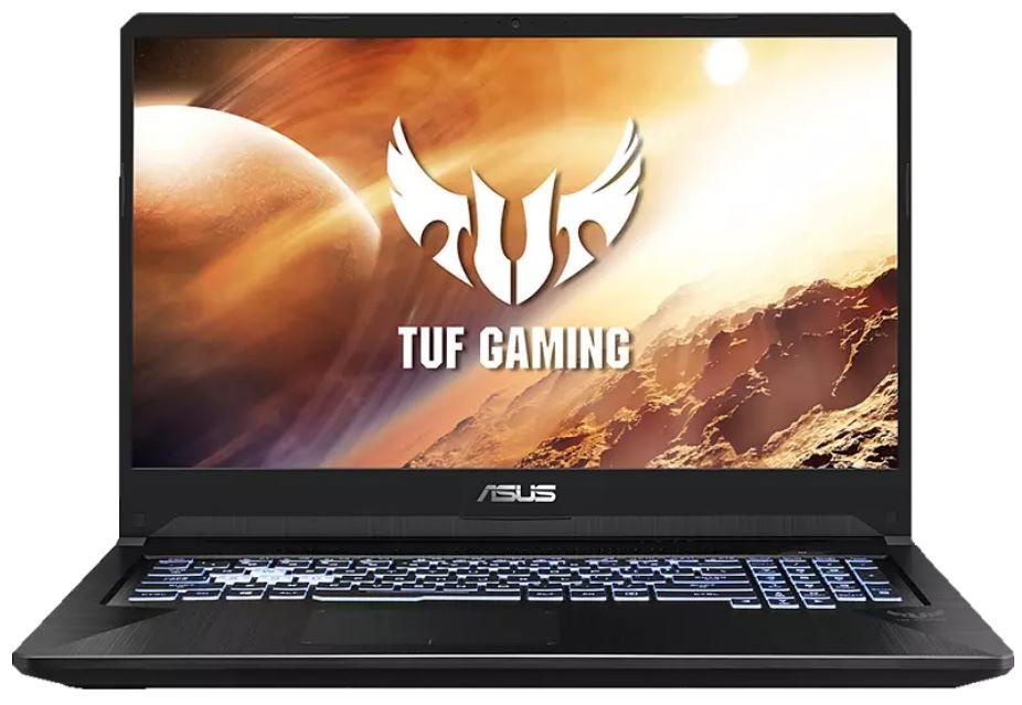 Media Markt Asus Markenwoche: z.B. ASUS TUF Gaming Notebook 17,3 Zoll Ryzen7 ab 768,86€ (statt 1.099€)