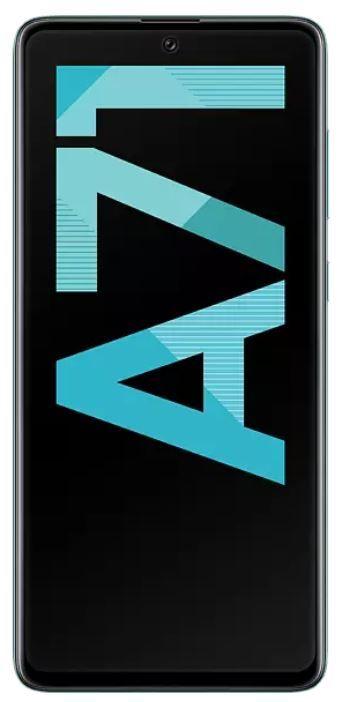 Saturn Smartphone Fieber   z.B. SAMSUNG Galaxy S20 5G 128 GB Dual SIM für 669€ (statt 756€)