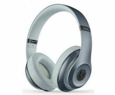 Apple Beats Studio 2 Over-Ear Kopfhörer in Metallic für 53,91€ (statt neu 125€) – refurbished