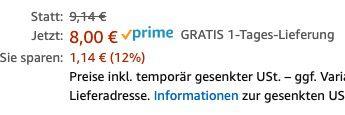 EXIT   Der versunkene Schatz Escape Room Spiel ab 8€ (statt 14€)