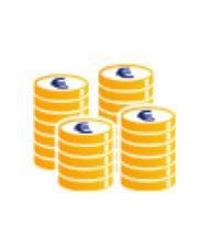 Kurze Info zum Redcoon eBay Gutschein