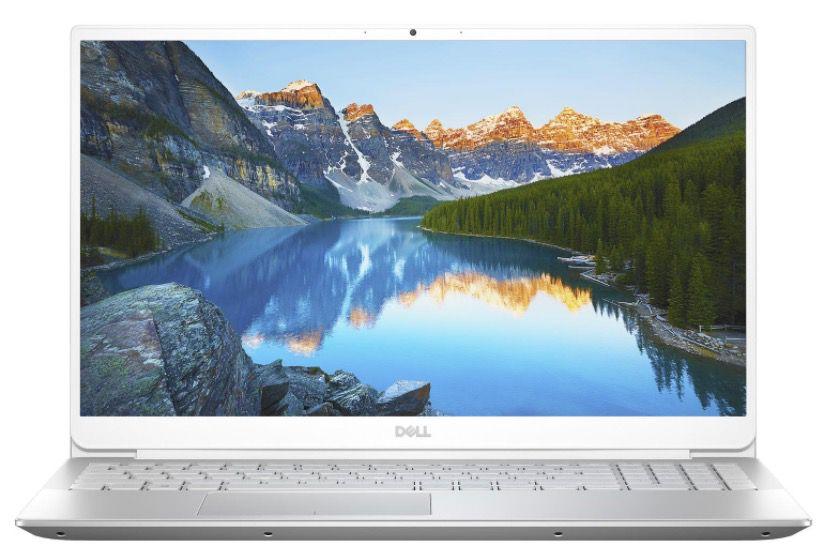 Dell Inspiron 5590 Notebook mit i7 10510U + 512GB SSD für 599,90€ (statt 798€)