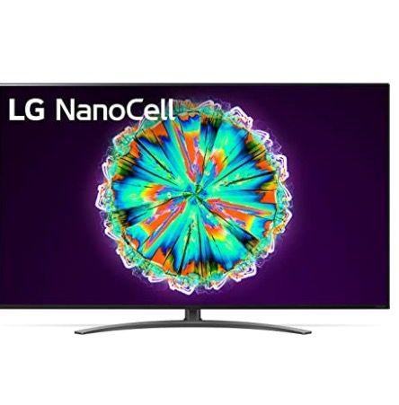 JAY tech Genesis UHD 4.8 N   48 Zoll UHD Fernseher für 299€