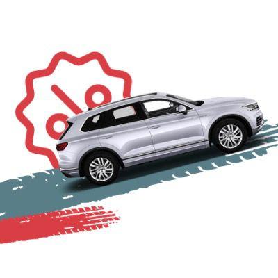 BMW X3 xDrive 2.0 mit Haustürlieferung im Gewerbe Leasing für 386,81€ mtl. brutto