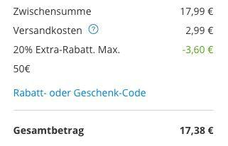 2x Kanarische Dattelpalme in 60 70 cm für 17,38€ (statt 30€)