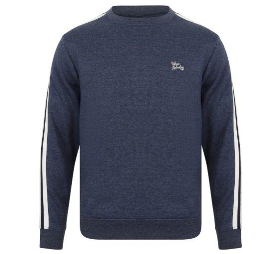 Asics Athletics Graphic Tee Herren T Shirt für 11,72€ (statt 17€) oder 2 Stück für 19,99€ (statt 34€)