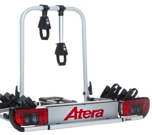Vorbei! Atera Strada Sport M2 Fahrradträger für 53,94€(statt 320€)