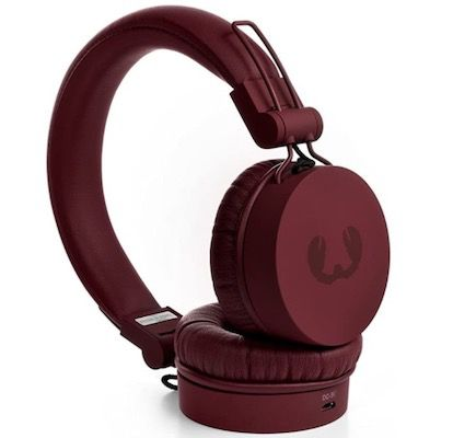 Fresh n Rebel Caps Bluetooth On Ear Kopfhörer für 14,90€ (statt 24€)