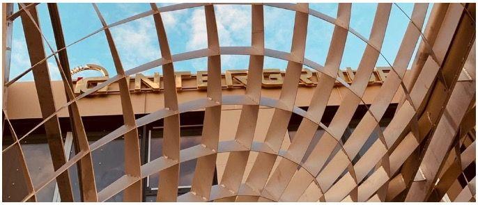 ÜN im 4* Ingolstadt Intergroup Business & Design Hotel (HC 100%) mit Frühstück & Parken für 42€ p.P.