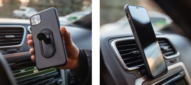 3x Flapgrip Handyhalterung für 20,88€   6,96€ je Stück