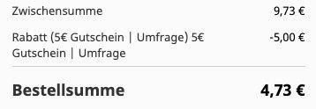 Yeelight Sensor Nachtlicht für die Steckdose für 4,73€ (statt 12€)