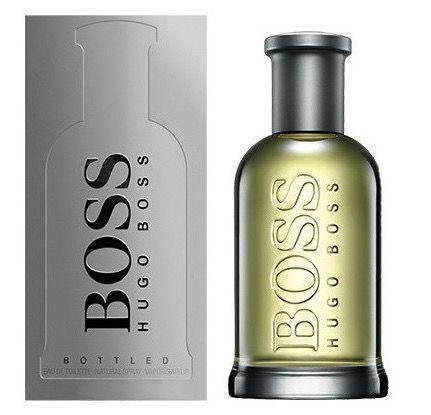 Hugo Boss Boss Bottled 30ml Eau de Toilette für 22,39€ (statt 27€)