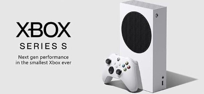 Xbox Series X und Series S   wann sie kommen, was sie können und was sie kosten!
