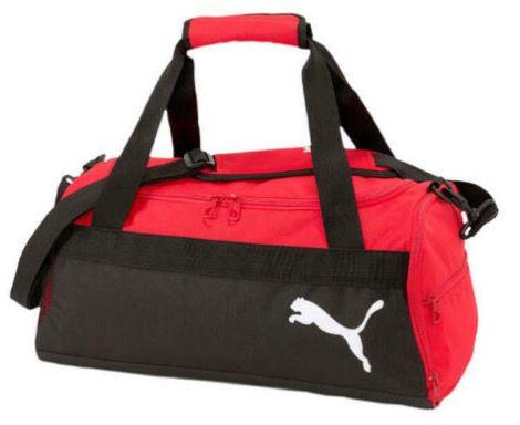 Puma teamGOAL 23 Teambag Sporttasche in Gr. S für 9,98€ (statt 17€)