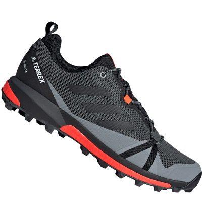 adidas Trail Terrex Skychaser LT GTX Laufschuhe für 89,99€ (statt 134€)