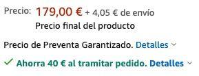 Vorbei! Huawei FreeBuds Pro In Ears mit ANC für 135,65€ (statt 179€)