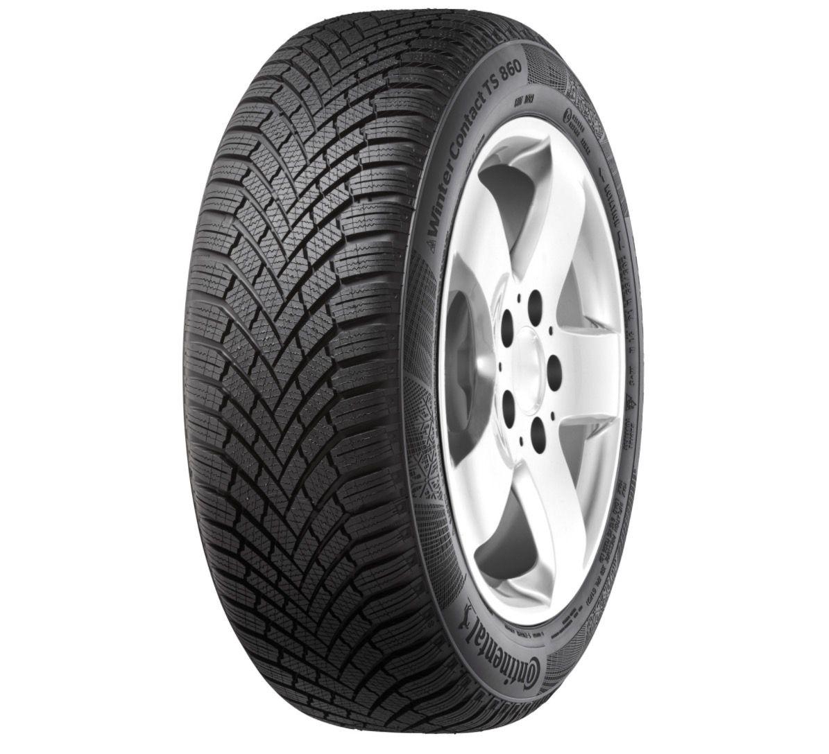 eBay: bis 8€ Rabatt auf Auto-Reifen, Teile + Zubehör (auch