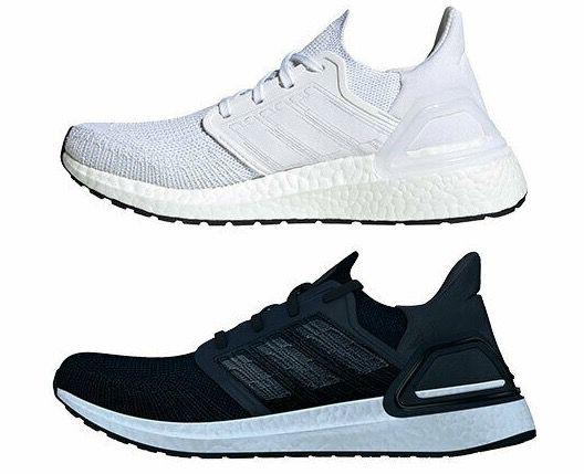 adidas Ultra Boost 20 Sneaker in verschiedenen Designs für je 99,90€ (statt 125€)