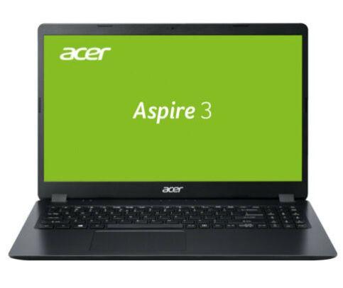 Acer Aspire 3 (A315 56) Full HD Notebook mit i3 1005G1 + 512GB SSD für 409,33€ (statt 451€)