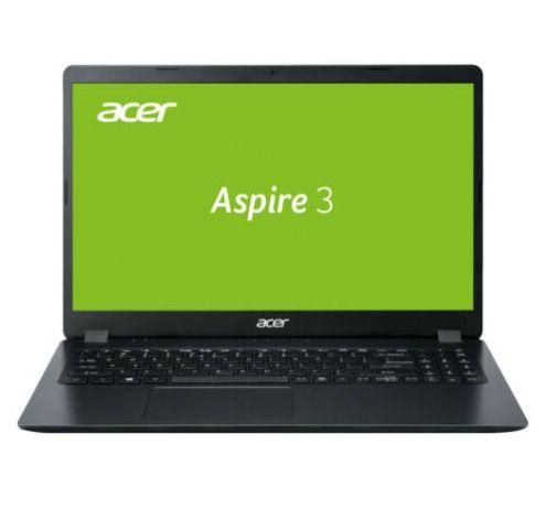 Acer Aspire 3 (A315-56) Full HD Notebook mit i3-1005G1 + 512GB SSD für 439€ (statt 480€)