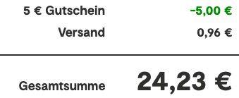 Top! 6 prämierte Rotweine  + 2 Schott Zwiesel Gläser für nur 24,23€