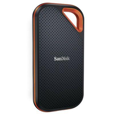 SANDISK ULTRA FIT USB3 Stick 64 GB für 14€