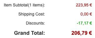 2er Pack Xiaomi Mijia G1 Saugroboter mit 2200pa & Wischfunktion für 206,79€ (statt 310€)