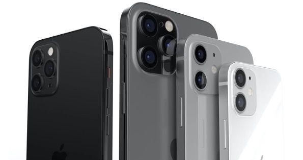 Update! Kommt das Apple iPhone 12 noch? Dafür: Apple Watches und iPads