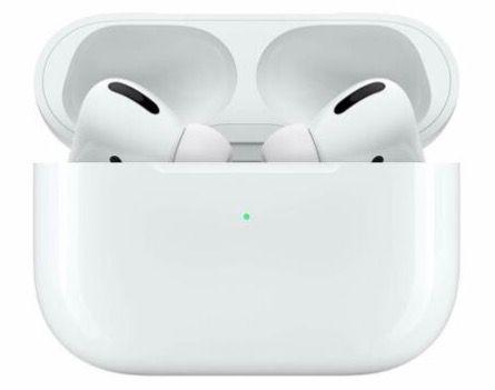 🔥 eBay: 10% Rabatt auf Smartphones & Zubehör   z.B. Apple iPhone SE 2020 64GB für 395,10€ (statt 426€)