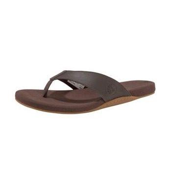 Nebulus West & Lions   Herren Schuhe für je 39,99€