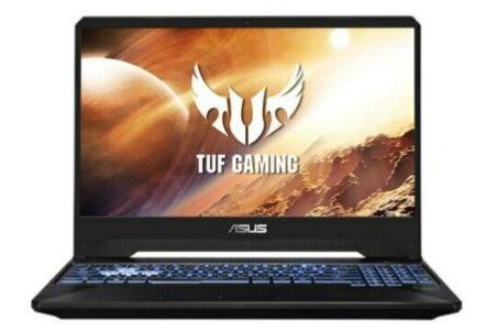 Vorbei! Asus FA506II HN188 Gaming Notebook mit GTX 1650Ti + 512GB SSD für 689,90€ (statt 818€)