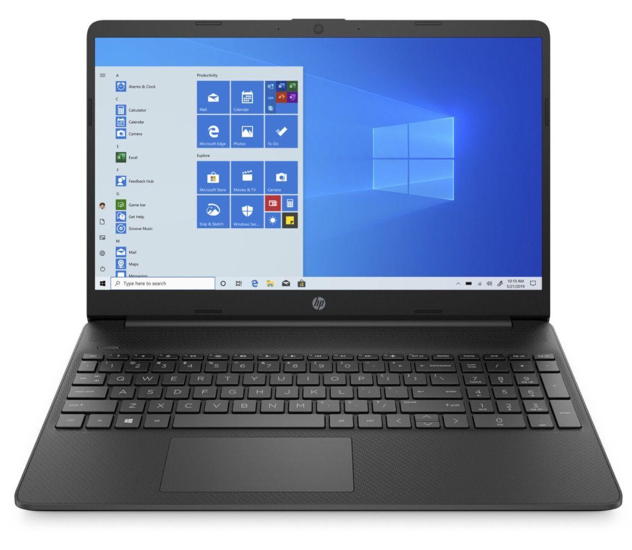 Acer Aspire 3 A315 51 524S   15,6 Zoll Notebook mit i5 und 256GB SSD für 389€ (statt 454€)