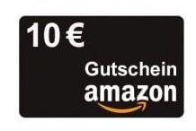 Vorbei! Telekom Datentarif mit 15GB LTE für 9,99€ mtl. + 10€ Amazon Gutschein