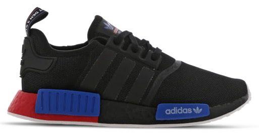 Adidas NMD_R1 ab 69,99 € (Oktober 2020 Preise