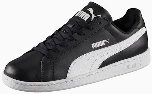 🔥 30% auf ALLES bei Puma + keine VSK   z.B. Puma Smash Leather nur 25,89€