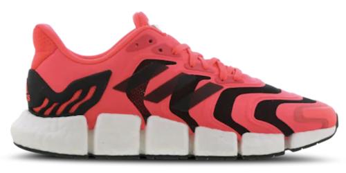 adidas ClimaCool Vento Boost Sneaker in 5 Farben für je 59,99€ (statt 89€)