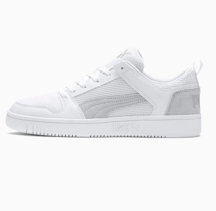 37 verschiedene VANS Sneaker ab je 29,99€