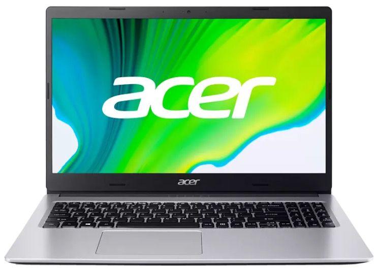 Acer Aspire 3   15,6 Zoll Full HD Notebook mit 1TB SSD + Ryzen 5 für 473,91€ (statt 579€)