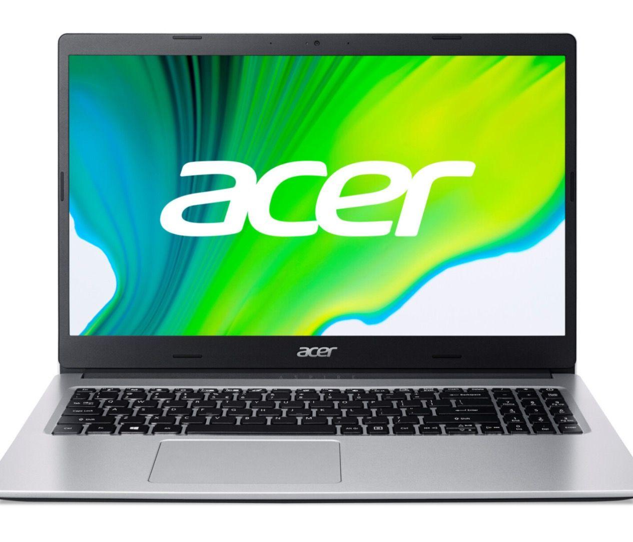 Acer Swift 1 (SF113 31 C3MA)   13,3 Full HD Notebook mit Windows 10 für 333€ (statt 392€)