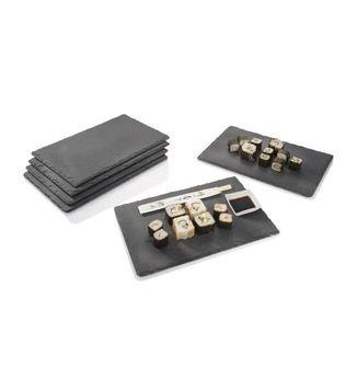 Braun Series 9 9299S Herrenrasierer Gold Edition für 199,99€ (statt 230€) + 40€ Cashback
