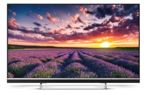 Metz Blue 65DQ3652A   65 Zoll UHD Fernseher für 599,90€ (statt 900€)