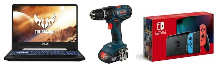 *nur bis 18 Uhr* eBay: 5% Rabatt auf Neuware, 10% auf Refurbished und 15% auf Gebrauchtware   max. 30€ Rabatt