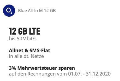 Xiaomi Mi 10 lite 5G + Mi Band 5 + wireless Kopfhörer für 4,95€ + o2 Flat mit 12GB LTE für 19,99€mtl.