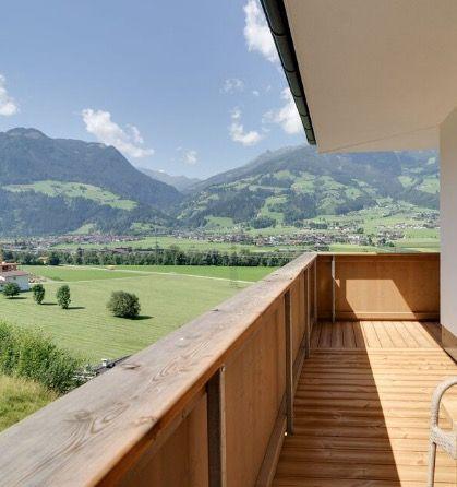 Ab 12 Uhr: GRATIS 2 Übernachtungen in Belvilla Ferienhäusern (Österreich)   begrenzt auf 375 Buchungen