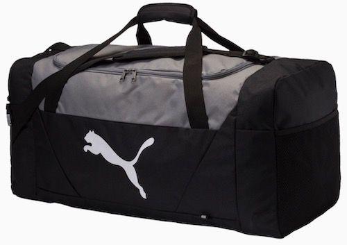 Puma Fundamentals große Sporttasche für 19€ (statt 36€)