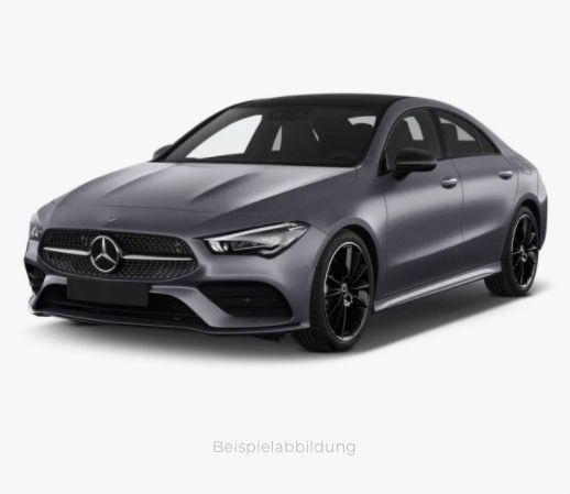 BMW M2 Competition Coupé Leasing mit 411 PS für 471,48€mtl. brutto   LF: 0,76