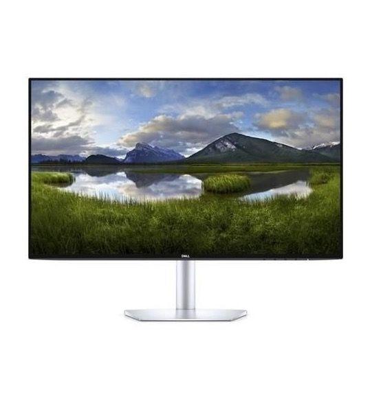 BenQ EL2870U   28 Zoll UHD Monitor mit FreeSync für 207,50€ (statt 246€)