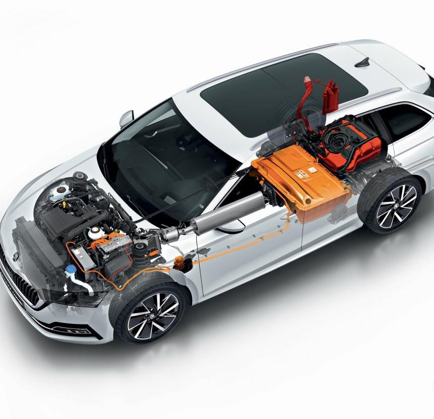 Privat und Gewerbe: BMW i3 S Elektro mit 184PS inkl. Comfort und Business Paket für 229€ mtl.   LF: 0,58