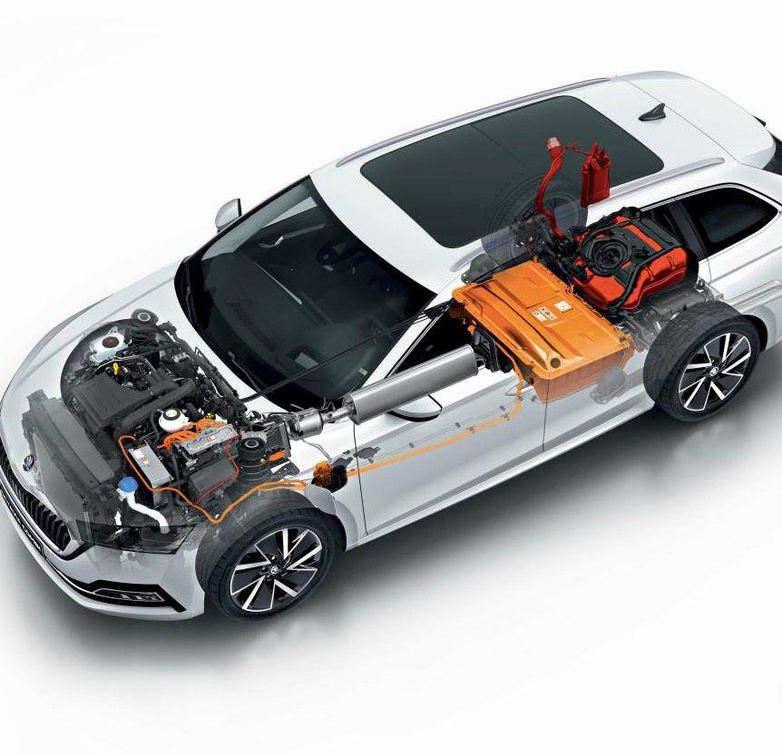 Privat: Cupra Ateca mit Facelift Modell 2021 als Allrad Benziner mit 300PS für 295€ mtl.   LF: 0,65