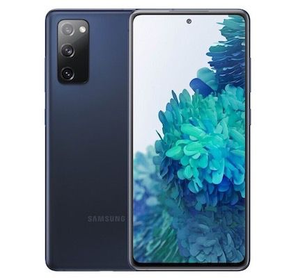 Samsung Galaxy S20 FE für 29€ + Allnet Flat im Vodafone Netz mit 15GB LTE für 34,99€ mtl. + 50€ Amazon Gutschein